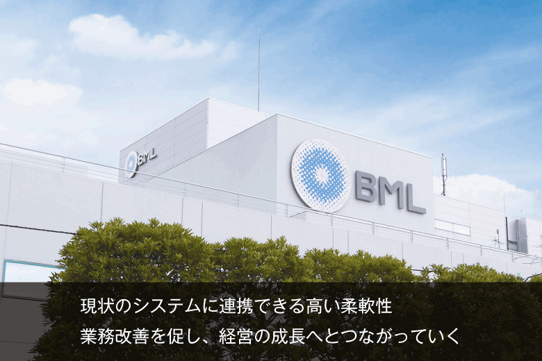 bml-01.png