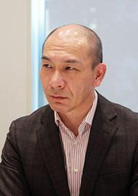 nittsushoji-face01.jpg
