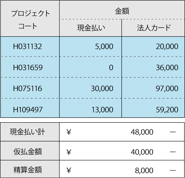 form-03-num.png