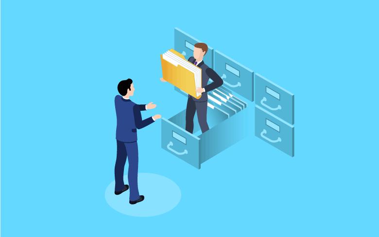 document-management.png