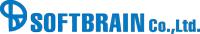 ソフトブレーン株式会社