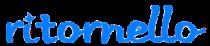 株式会社リトルネロ