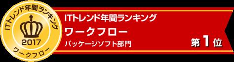 ITTrend2017_packagesoft_yoko.png